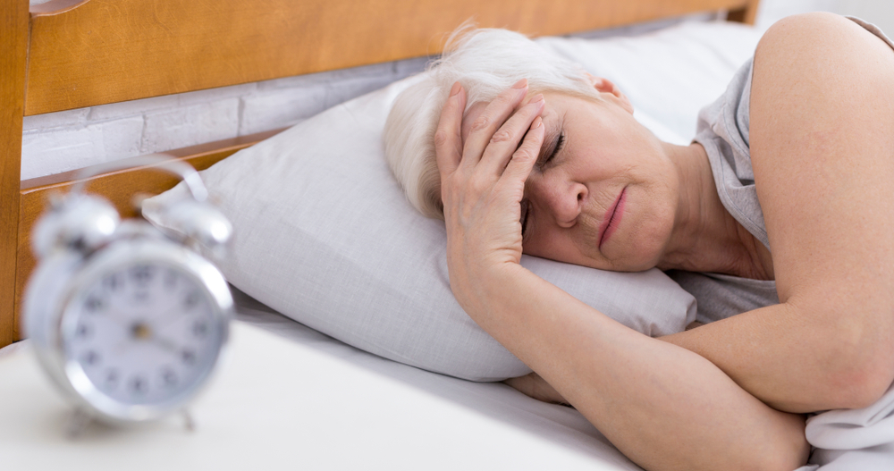 Winnipeg Chronic Fatigue Treatments