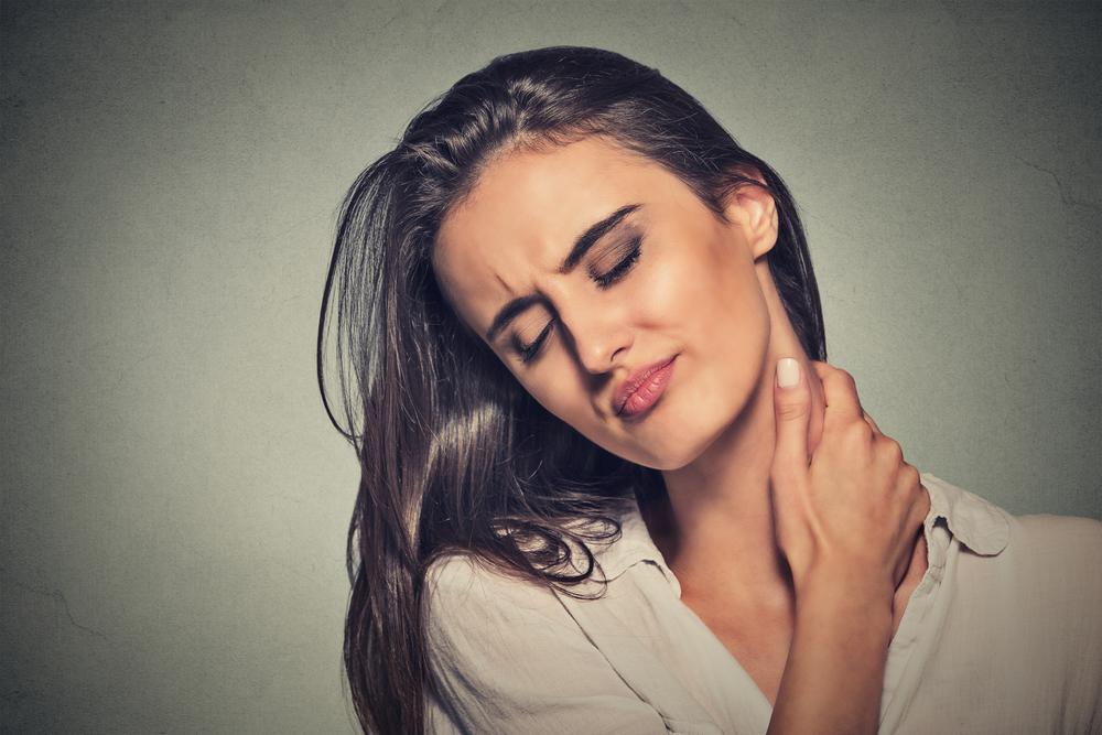 Winnipeg Fibromyalgia Treatment