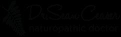 Naturopath Winnipeg | Naturopathic Doctor | Dr. Ceaser