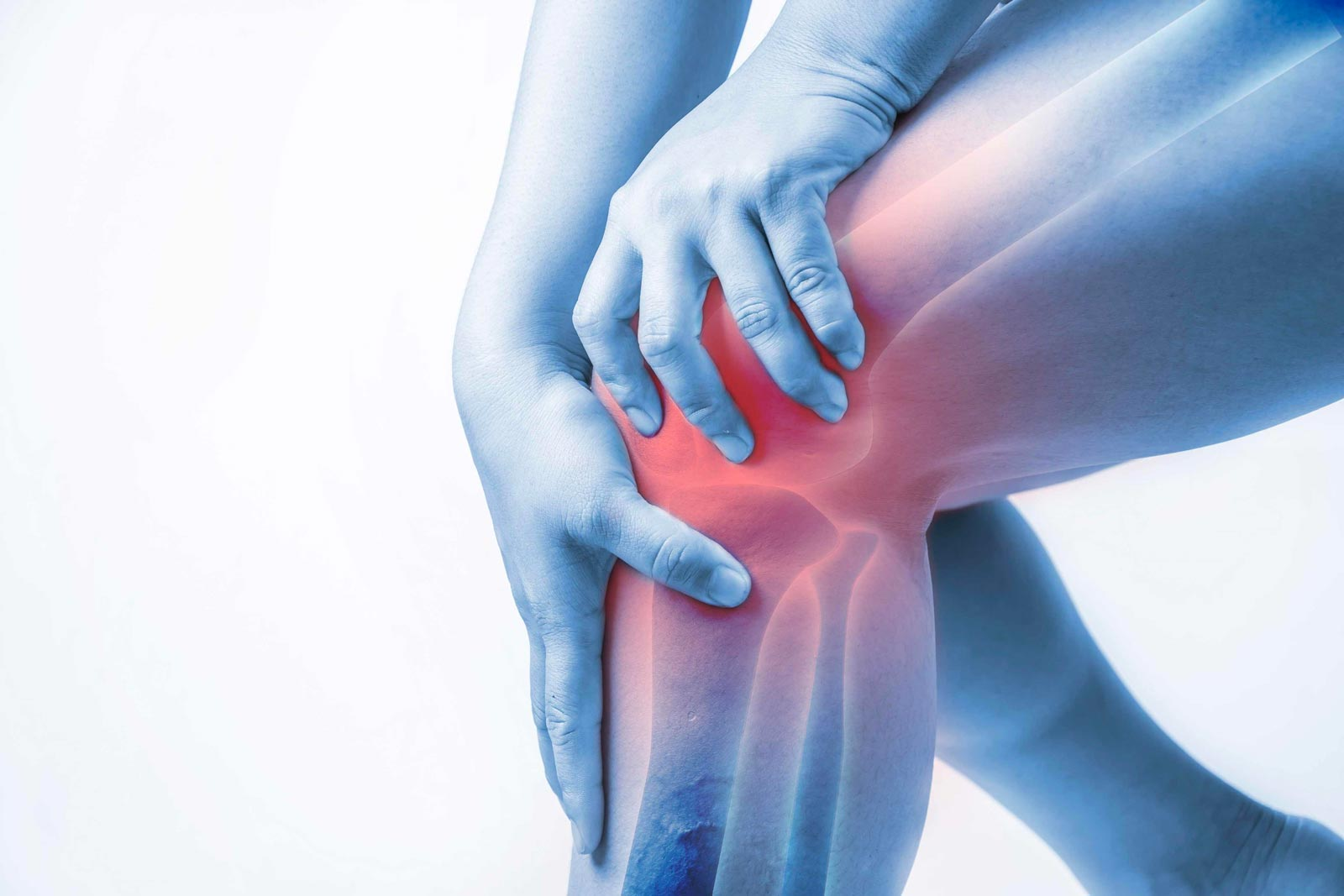 Naturopathic Pain Solutions While Waiting for Hip or Knee Surgery by Dr. Sean Ceaser, N.D.